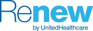 Renew by UnitedHealthcare